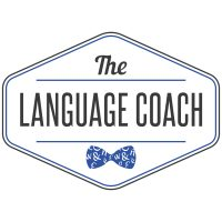 The Language Coach