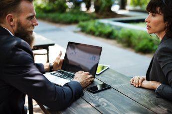 language coaching y la preparación para entrevistas